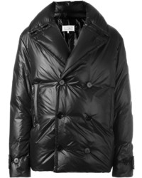 Maison Margiela Padded Short Coat