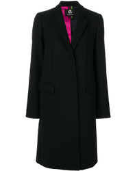 Ps by single breasted coat medium 5054454