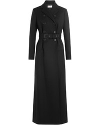 RED Valentino Red Valentino Belted Coat