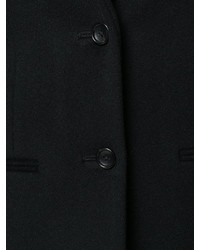 Joseph Single Breasted Coat