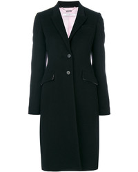 Single breasted coat medium 4470290