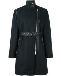 Suel danh coat medium 752590