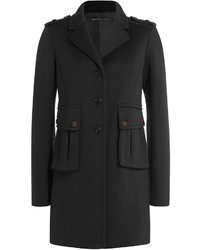 Marc by Marc Jacobs Tailored Coat