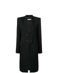 Givenchy Tailored Midi Coat