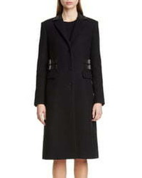 Altuzarra Wool Blend Coat
