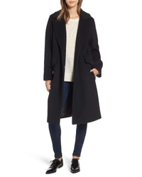 Rachel Rachel Roy Wool Blend Coat
