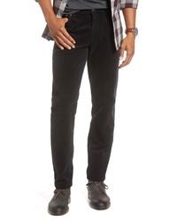 1901 Slim Fit Corduroy Five Pocket Pants