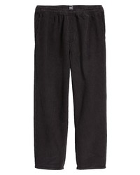 BDG Urban Outfitters Corduroy Pj Pants