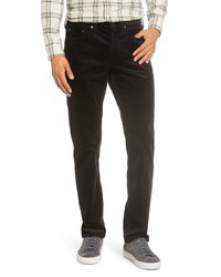 Bonobos Slim Fit Five Pocket Corduroy Pants