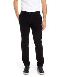 Hiltl Tierre Slim Fit Corduroy Pants
