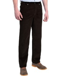 Bullock Jones Stretch Corduroy Pants | Where to buy & how to wear