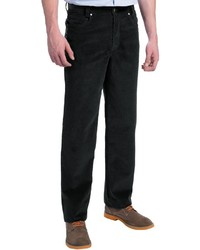 Bullock Jones Stretch Corduroy Pants