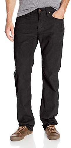 Levi&39s 514 Straight Fit Corduroy Pant | Where to buy &amp how to wear