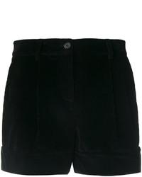 P.A.R.O.S.H. Corduroy Shorts