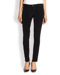 Halle super skinny corduroy jeans medium 104719