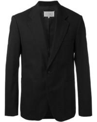 Maison Margiela Long Sleeve Blazer