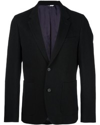Paul Smith Ps By Two Button Blazer