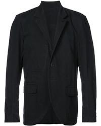 Single breasted blazer medium 5261332