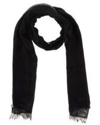 Furla Oblong Scarves