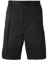 Lemaire Bermuda Shorts