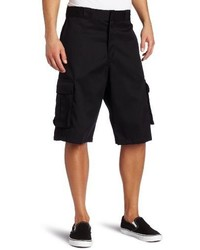 Dickies 13 Inch Loose Fit Twill Cargo Short