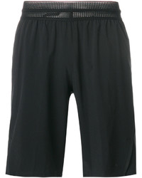Nike Jordan Ultimate Flight Shorts