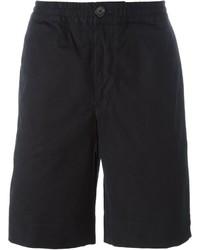 Paul Smith Ps By Bermuda Shorts