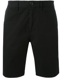 Paul Smith Ps By Twill Shorts