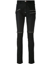Philipp Plein Anthony Jeggings