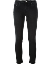 IRO Ankle Skinny Jeans