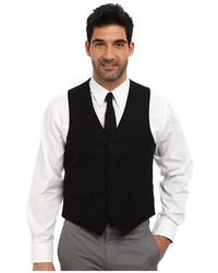 U.S. Polo Assn. Cotton Vest