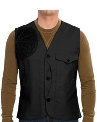 Filson Scout Vest