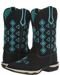 Laredo Venturer Cowboy Boots