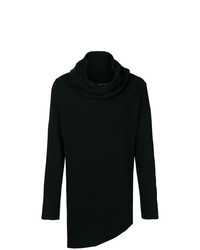 Alchemy Loose Style Jumper