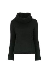 Uma Raquel Davidowicz Vera Knit Sweater