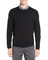 Nordstrom Big Tall Crewneck Sweater