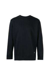 Calvin Klein Jeans Block Colour Patch Sweater