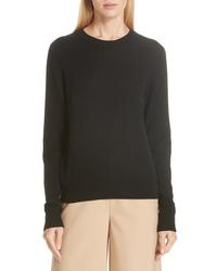 Vince Cashmere Sweater