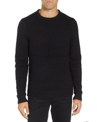 Calibrate Chunky Crewneck Sweater