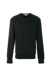 Stella McCartney Classic Designer Jumper