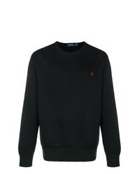 Polo Ralph Lauren Classic Sweater