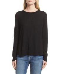 A.L.C. Cora Merino Wool Sweater