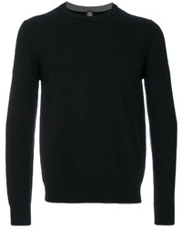 Crew neck jumper medium 3947725