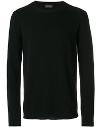 Crew neck jumper medium 5144328