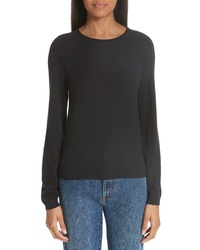 Co Essentials Cashmere Sweater