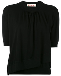 Marni Half Sleeve Sweater