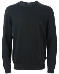 Hugo Boss Boss Crew Neck Sweater