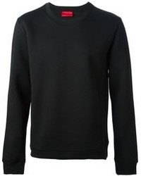 Hugo Boss Hugo Crew Neck Sweater