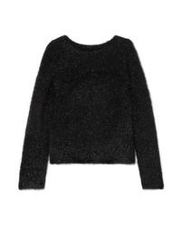 Vince Lurex Sweater