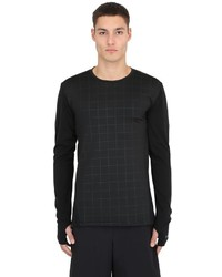 Nike Lab Essentials Baselayer Top